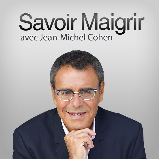 Daily Consultation en Direct Now On Savoir Mairgir